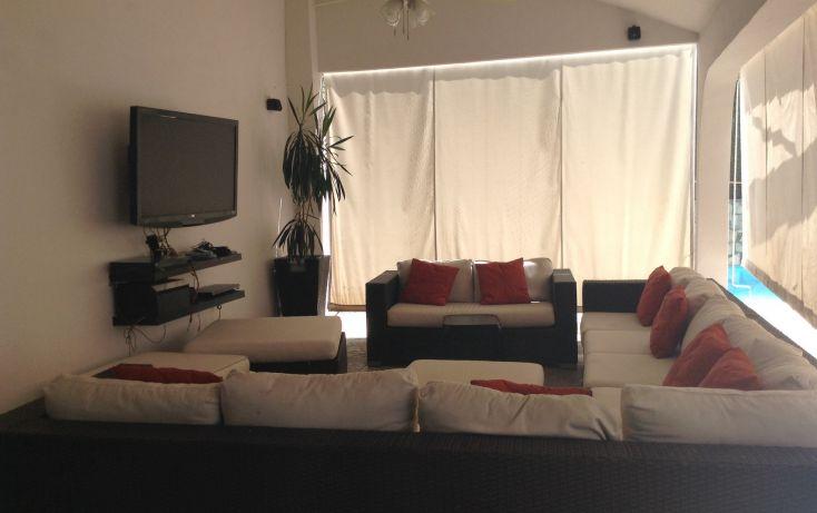 Foto de casa en renta en, residencial chipinque 3 sector, san pedro garza garcía, nuevo león, 1442905 no 09