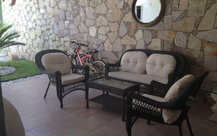 Foto de casa en renta en, residencial chipinque 3 sector, san pedro garza garcía, nuevo león, 1442905 no 10