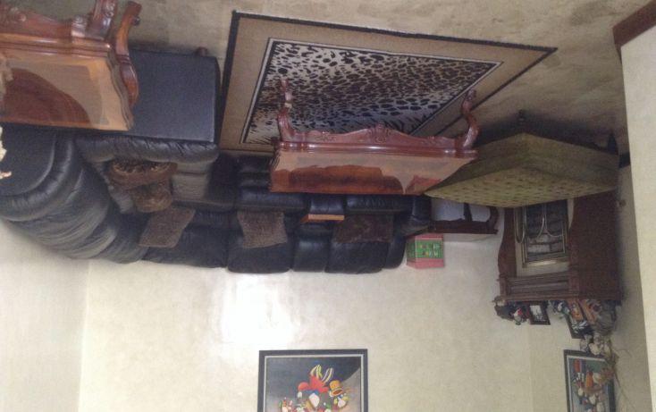 Foto de casa en renta en, residencial chipinque 3 sector, san pedro garza garcía, nuevo león, 1442905 no 11