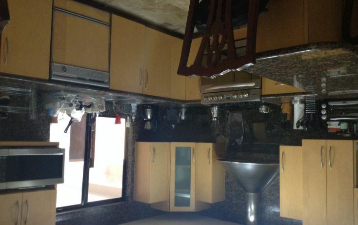 Foto de casa en renta en, residencial chipinque 3 sector, san pedro garza garcía, nuevo león, 1442905 no 12