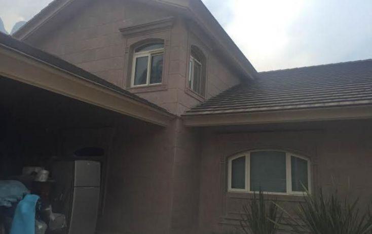 Foto de casa en venta en, residencial chipinque 3 sector, san pedro garza garcía, nuevo león, 2037120 no 03