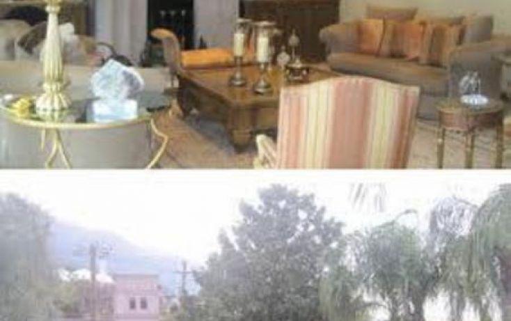 Foto de casa en venta en, residencial chipinque 3 sector, san pedro garza garcía, nuevo león, 2037120 no 05