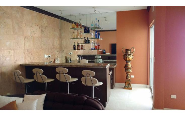 Foto de casa en venta en  , residencial chipinque 3 sector, san pedro garza garc?a, nuevo le?n, 2038994 No. 03