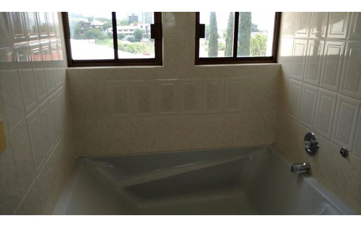 Foto de casa en venta en  , residencial chipinque 3 sector, san pedro garza garc?a, nuevo le?n, 2038994 No. 10