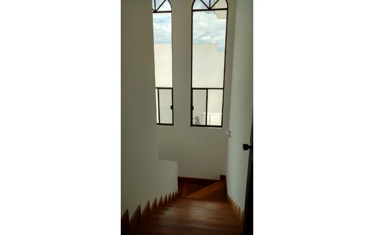 Foto de casa en venta en  , residencial chipinque 3 sector, san pedro garza garc?a, nuevo le?n, 2038994 No. 12