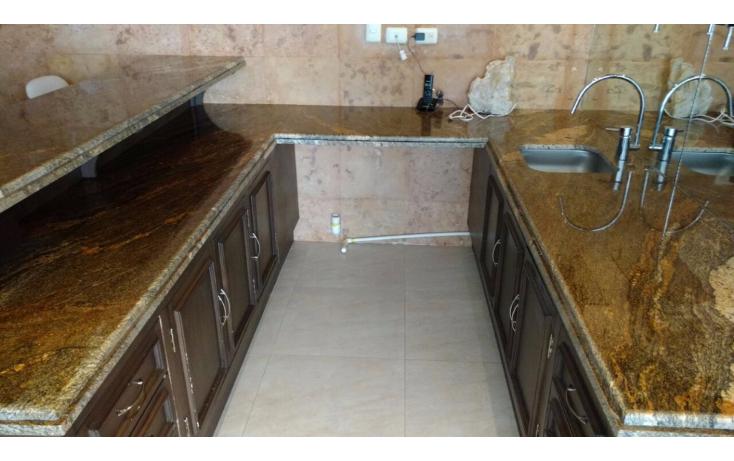 Foto de casa en venta en  , residencial chipinque 3 sector, san pedro garza garc?a, nuevo le?n, 2038994 No. 17