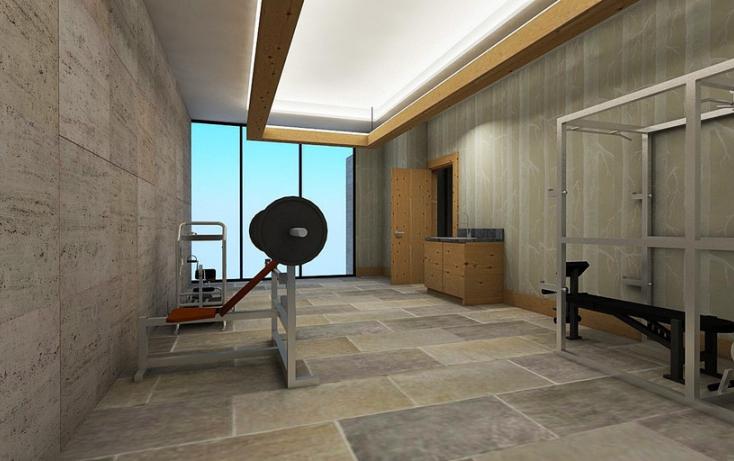 Foto de departamento en venta en, residencial chipinque 3 sector, san pedro garza garcía, nuevo león, 568742 no 02