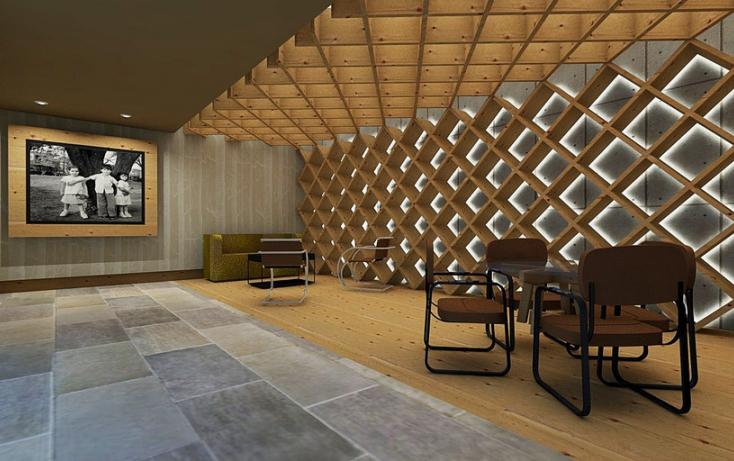 Foto de casa en venta en, residencial chipinque 3 sector, san pedro garza garcía, nuevo león, 568743 no 02