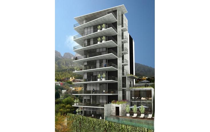 Foto de casa en venta en, residencial chipinque 3 sector, san pedro garza garcía, nuevo león, 568743 no 05