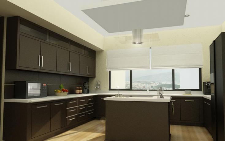 Foto de casa en venta en, residencial chipinque 3 sector, san pedro garza garcía, nuevo león, 568743 no 08