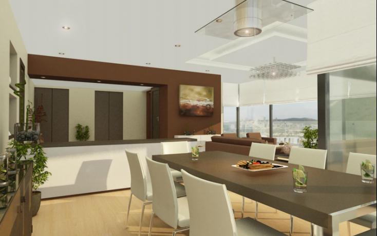 Foto de casa en venta en, residencial chipinque 3 sector, san pedro garza garcía, nuevo león, 568743 no 09