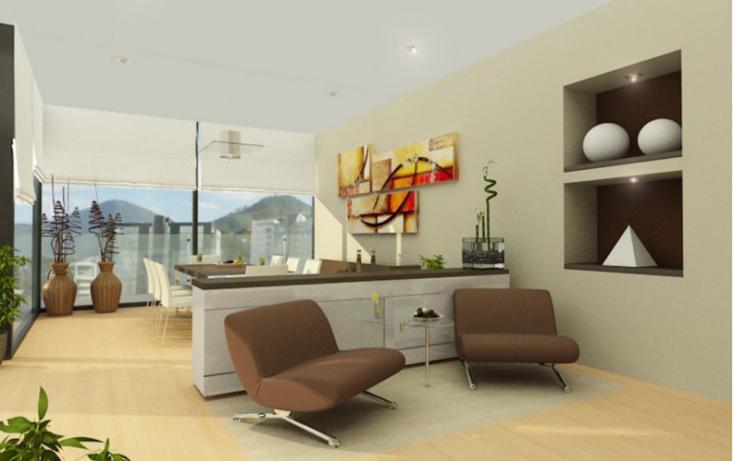 Foto de casa en venta en, residencial chipinque 3 sector, san pedro garza garcía, nuevo león, 568743 no 10