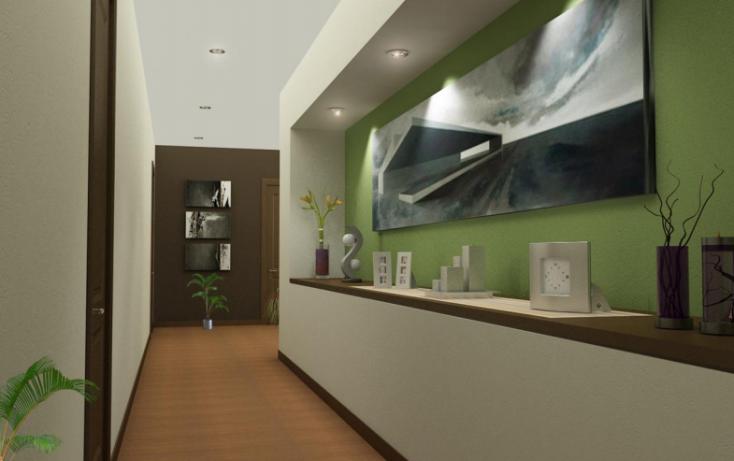 Foto de casa en venta en, residencial chipinque 3 sector, san pedro garza garcía, nuevo león, 568743 no 11