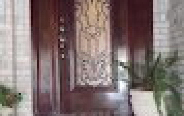 Foto de casa en venta en, residencial chipinque 3 sector, san pedro garza garcía, nuevo león, 849631 no 01