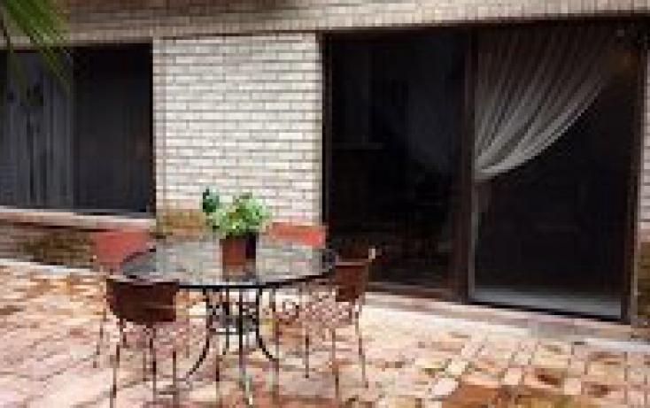 Foto de casa en venta en, residencial chipinque 3 sector, san pedro garza garcía, nuevo león, 849631 no 02