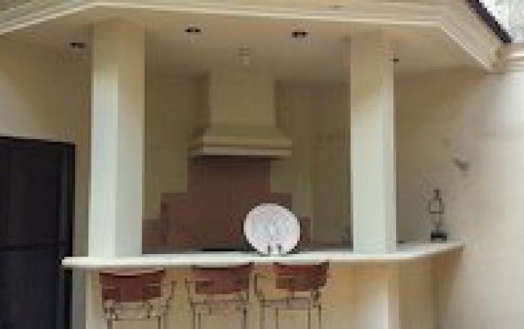 Foto de casa en venta en, residencial chipinque 3 sector, san pedro garza garcía, nuevo león, 849631 no 03
