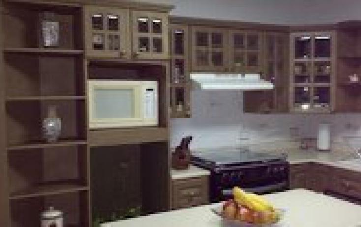 Foto de casa en venta en, residencial chipinque 3 sector, san pedro garza garcía, nuevo león, 849631 no 04