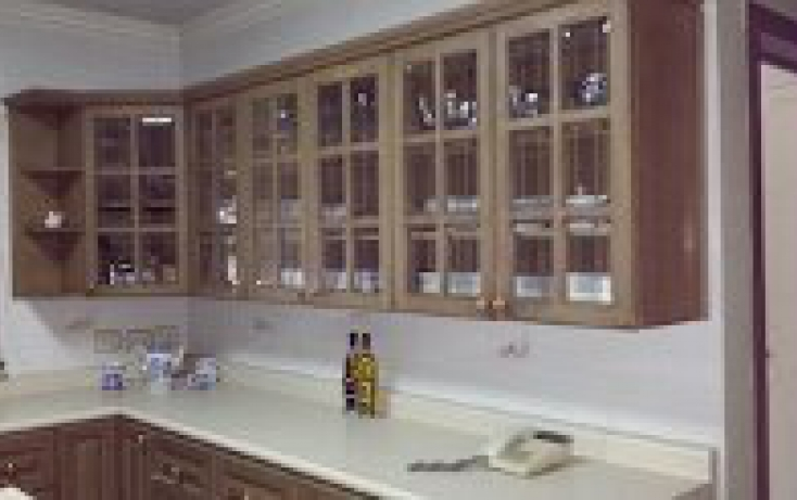 Foto de casa en venta en, residencial chipinque 3 sector, san pedro garza garcía, nuevo león, 849631 no 05