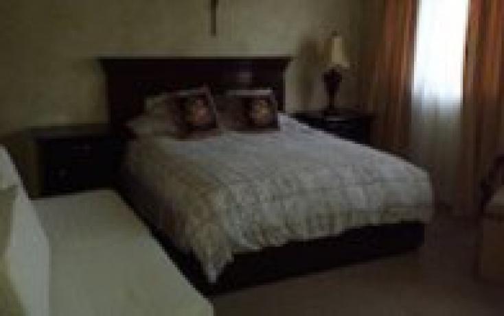 Foto de casa en venta en, residencial chipinque 3 sector, san pedro garza garcía, nuevo león, 849631 no 06