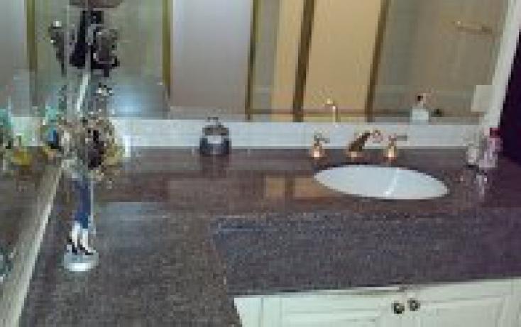 Foto de casa en venta en, residencial chipinque 3 sector, san pedro garza garcía, nuevo león, 849631 no 07