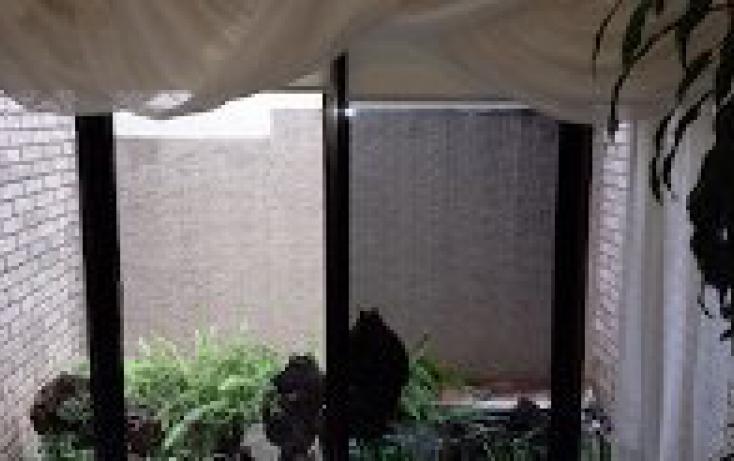 Foto de casa en venta en, residencial chipinque 3 sector, san pedro garza garcía, nuevo león, 849631 no 09