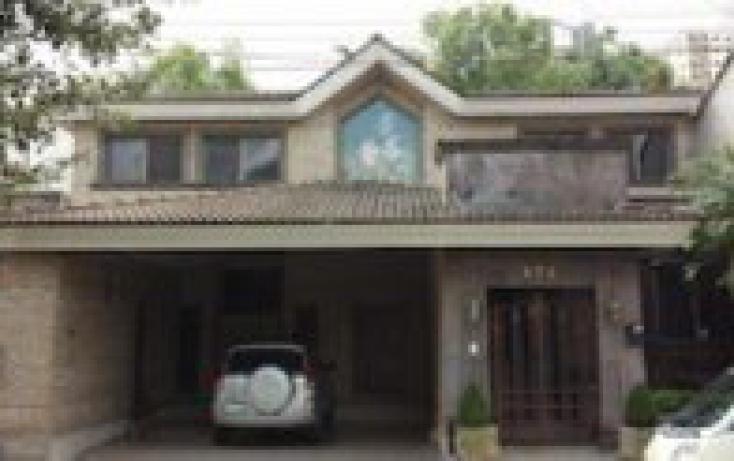 Foto de casa en venta en, residencial chipinque 3 sector, san pedro garza garcía, nuevo león, 849631 no 10