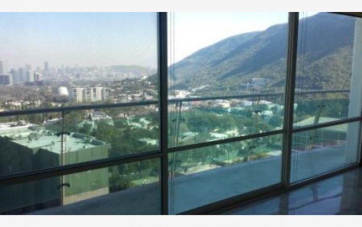 Foto de departamento en venta en residencial chipinque, residencial chipinque 3 sector, san pedro garza garcía, nuevo león, 1606690 no 02