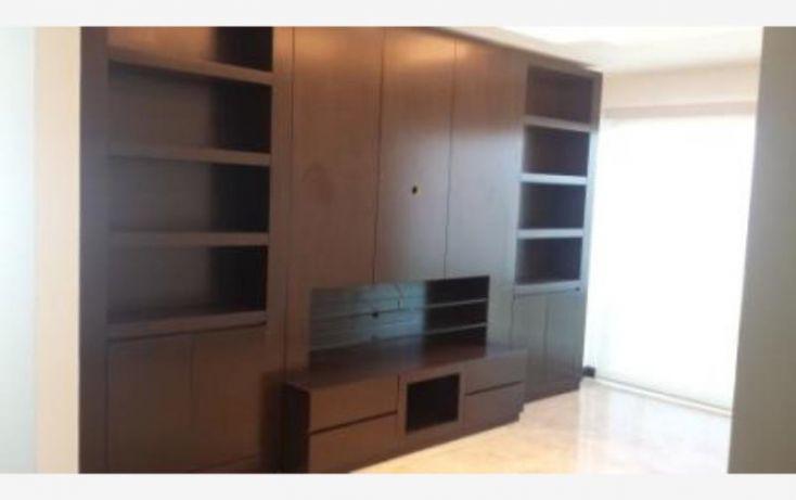 Foto de departamento en venta en residencial chipinque, residencial chipinque 3 sector, san pedro garza garcía, nuevo león, 1606690 no 05