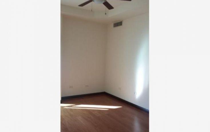 Foto de departamento en venta en residencial chipinque, residencial chipinque 3 sector, san pedro garza garcía, nuevo león, 1606690 no 07