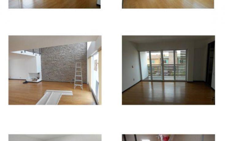 Foto de casa en venta en, residencial claustros del río, san juan del río, querétaro, 1501915 no 02