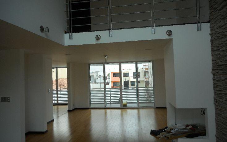 Foto de casa en venta en, residencial claustros del río, san juan del río, querétaro, 1501915 no 04
