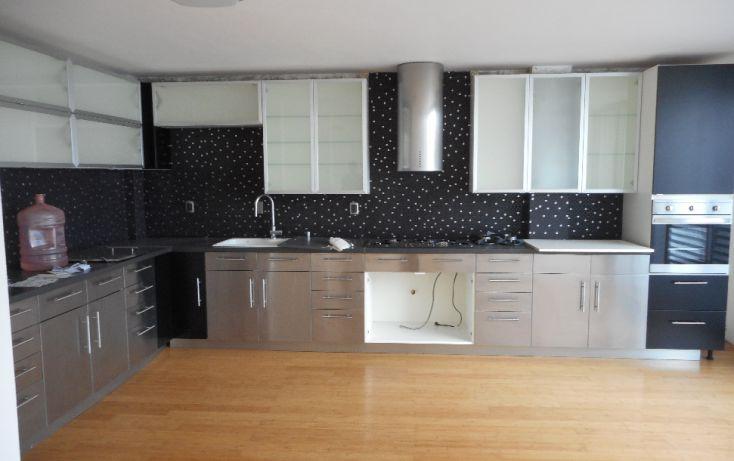 Foto de casa en venta en, residencial claustros del río, san juan del río, querétaro, 1501915 no 05