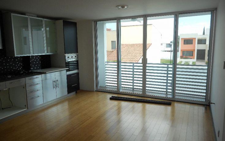 Foto de casa en venta en, residencial claustros del río, san juan del río, querétaro, 1501915 no 06