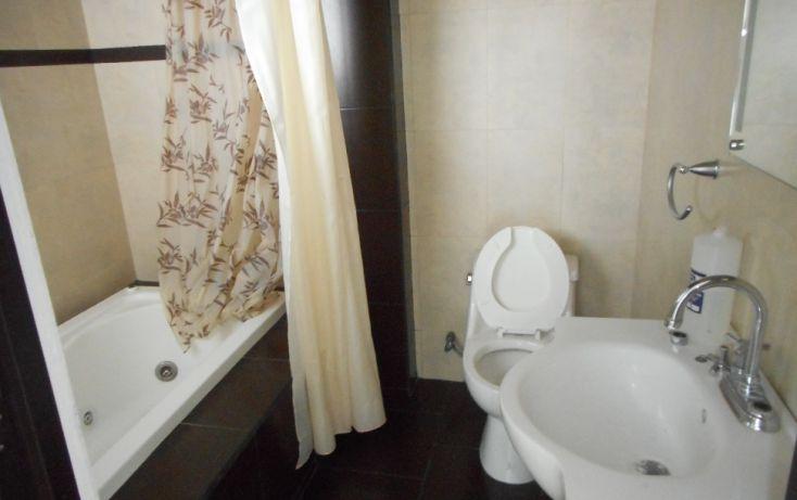 Foto de casa en venta en, residencial claustros del río, san juan del río, querétaro, 1501915 no 07