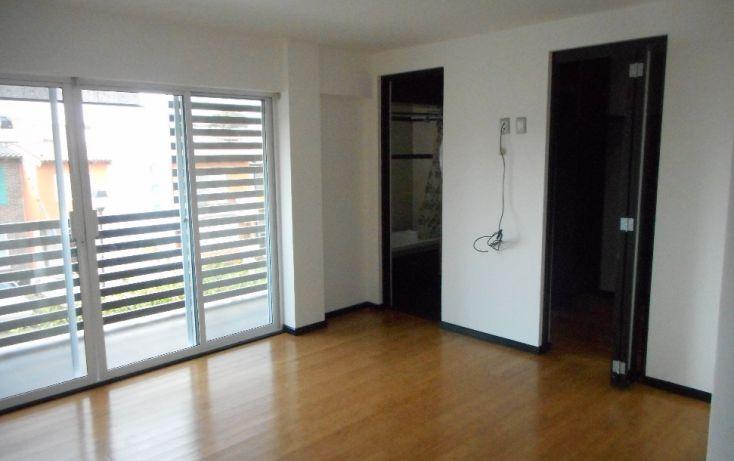 Foto de casa en venta en, residencial claustros del río, san juan del río, querétaro, 1501915 no 08