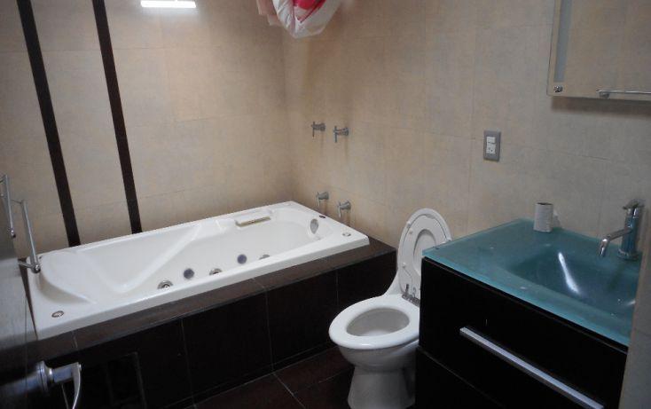 Foto de casa en venta en, residencial claustros del río, san juan del río, querétaro, 1501915 no 10