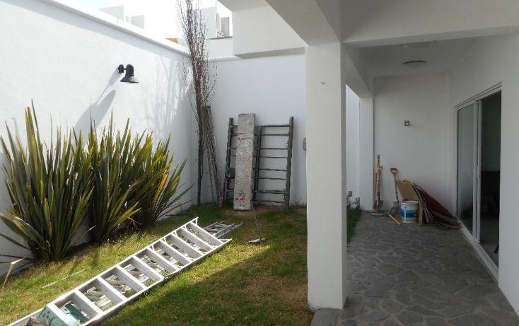 Foto de casa en venta en, residencial claustros del río, san juan del río, querétaro, 1501915 no 11