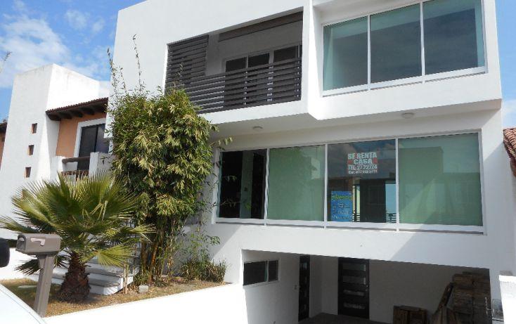 Foto de casa en venta en, residencial claustros del río, san juan del río, querétaro, 1501915 no 12