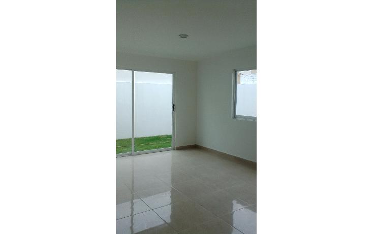 Foto de casa en venta en  , residencial claustros del río, san juan del río, querétaro, 1821058 No. 02