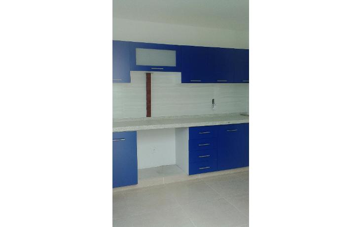 Foto de casa en venta en  , residencial claustros del río, san juan del río, querétaro, 1821058 No. 03