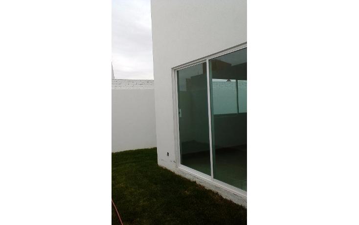 Foto de casa en venta en  , residencial claustros del río, san juan del río, querétaro, 1821058 No. 04