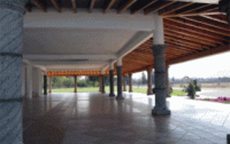 Foto de casa en venta en  , residencial claustros del río, san juan del río, querétaro, 1821058 No. 10