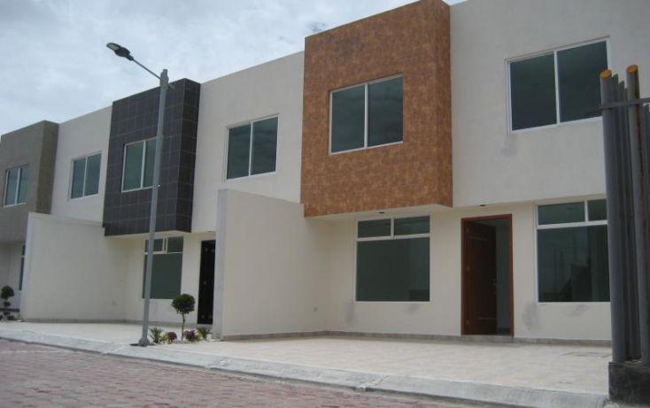 Foto de casa en venta en residencial colibrí 1, popular emiliano zapata, puebla, puebla, 1321391 no 02