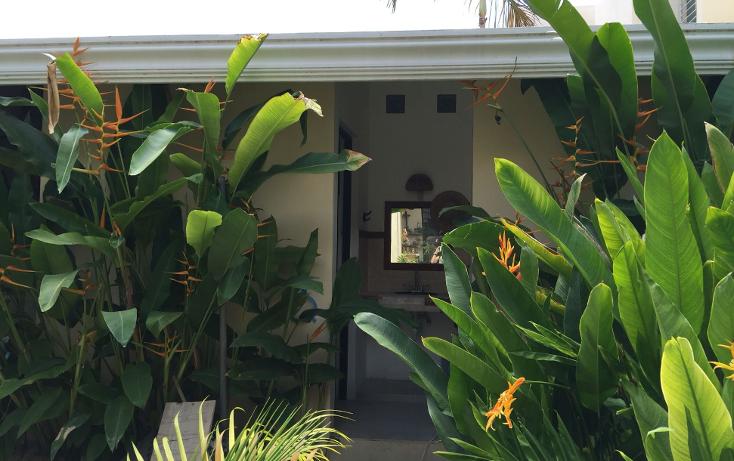 Foto de casa en venta en  , residencial colonia méxico, mérida, yucatán, 1040831 No. 14
