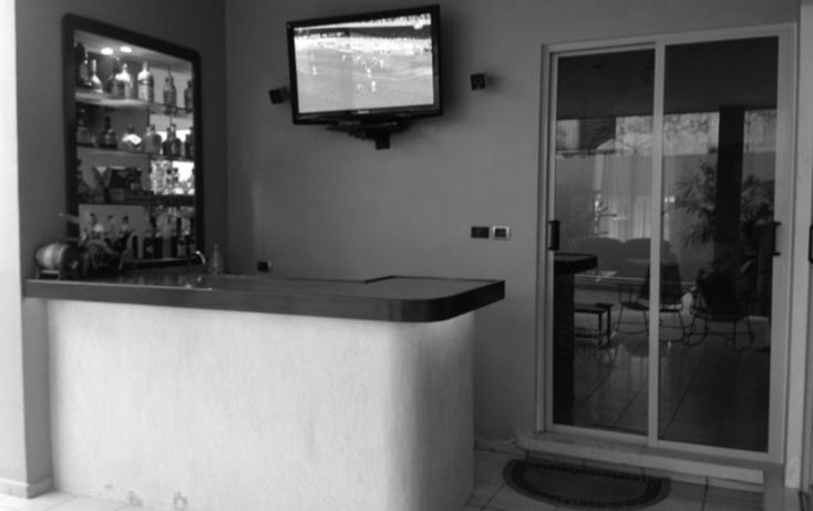 Foto de casa en venta en  , residencial colonia méxico, mérida, yucatán, 1059675 No. 03