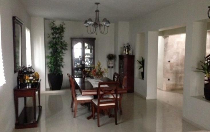 Foto de casa en venta en  , residencial colonia m?xico, m?rida, yucat?n, 1183565 No. 02