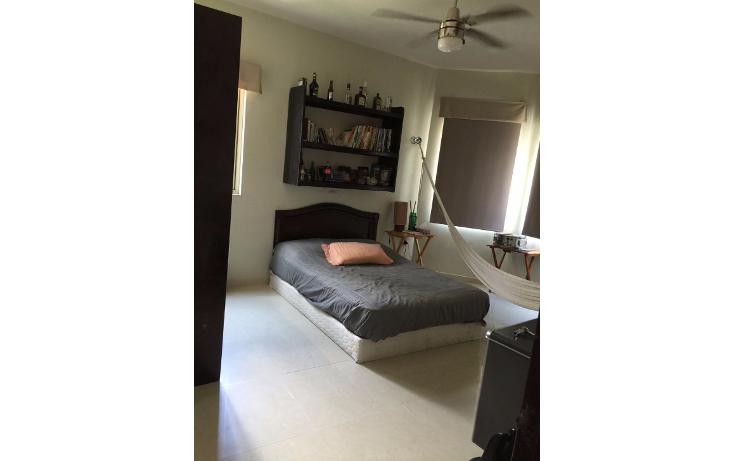 Foto de casa en venta en  , residencial colonia m?xico, m?rida, yucat?n, 1183565 No. 09
