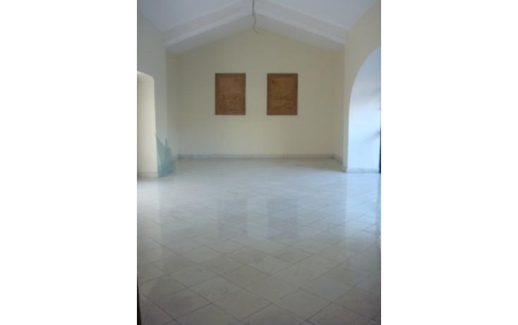Foto de casa en venta en  , residencial colonia méxico, mérida, yucatán, 1240867 No. 02