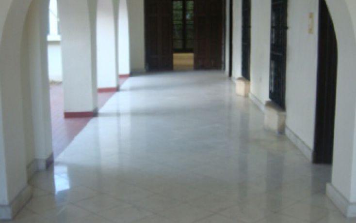 Foto de casa en venta en, residencial colonia méxico, mérida, yucatán, 1240867 no 03