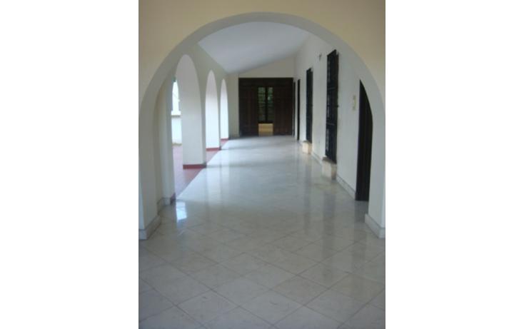 Foto de casa en venta en  , residencial colonia méxico, mérida, yucatán, 1240867 No. 03